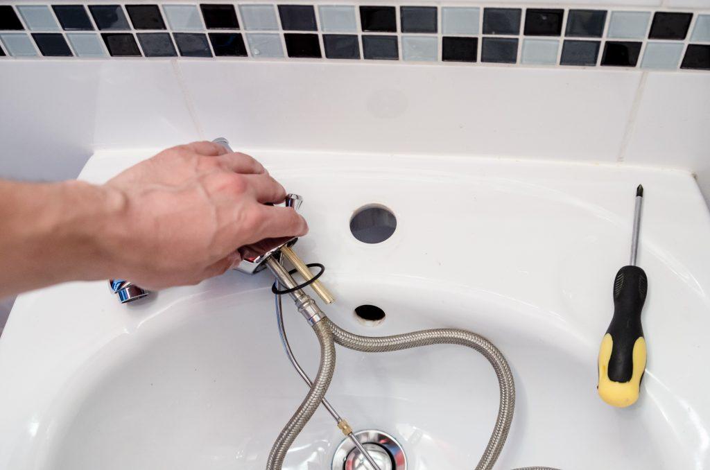 plumber melbourne fl