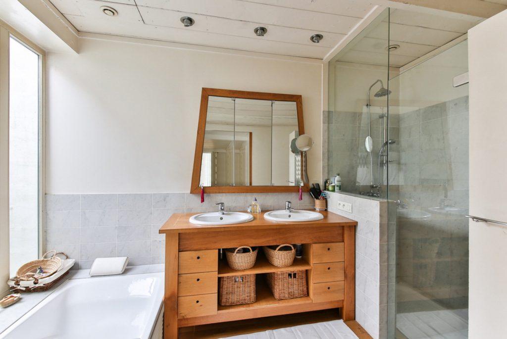 Tips For Your Bathroom Remodel Melbourne FL Anchor Plumbing Service - Bathroom remodel help
